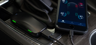 World's First Smart Car Tire Pressure Monitor Is Killing Its Crowdfunding Goal