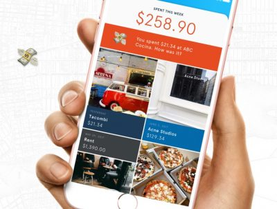 Will Millennials Want to Plan for the Future with Yet Another Personal Finance App?