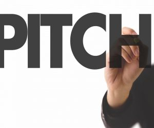 What's In a World-Class Pitch Deck: Entice Investors With Tips from the Most Successful Startups