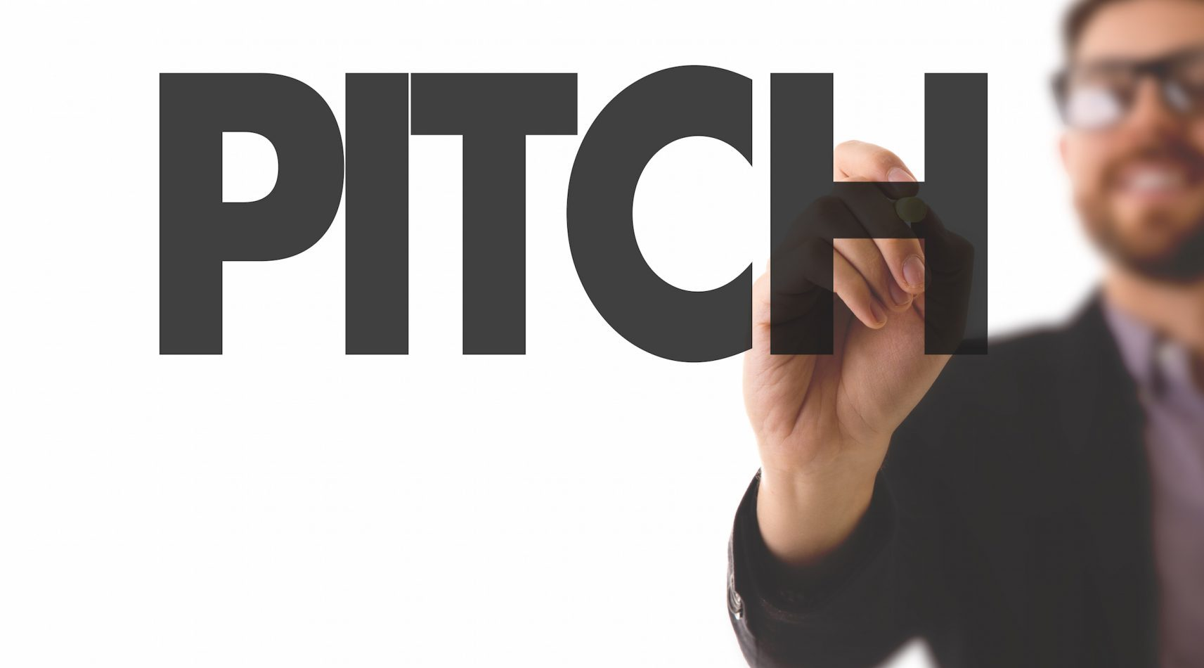 how to avoid pitching mistakes
