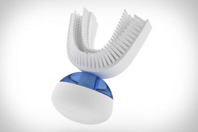 automatic toothbrush amabrush