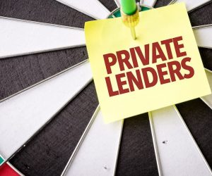 5 Things Private Investors Look for in a Startup