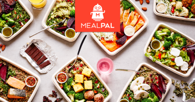 Our Interview with MealPal & ClassPass Co-founder, Mary Biggins