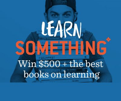 degreed giveaway personal learning platform snapmunk