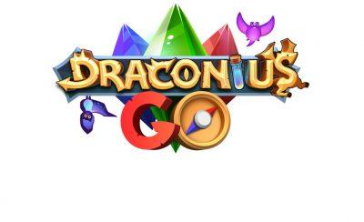 draconius go pokemon go interview with founder on snapmunk