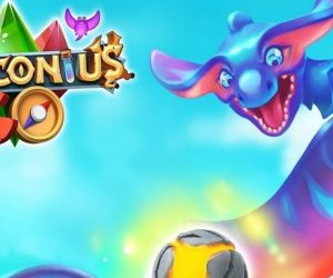 The Pokémon GO Killer, Draconius GO: Our Interview with Its Founder