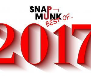 SnapMunk's Top 17 Tech, Business & Startup Articles of 2017