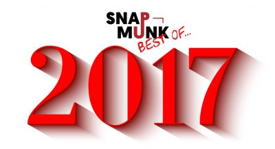 snapmunk best tech articles business articles startup articles of 2017