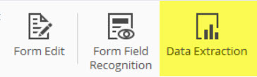 form field recognition wondershare PDFelement6