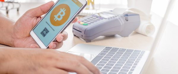 5 Existential Threats to Bitcoin in 2018