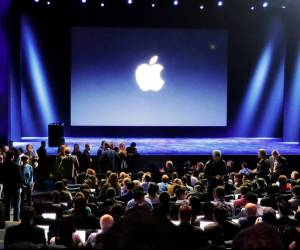Apple September 2018 Event: What's in Store